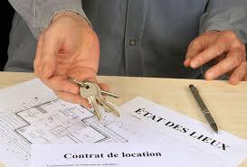 Gestion locative et patrimoine immobilier