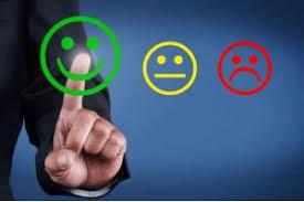 Démarche qualité, certification et gestion des risques